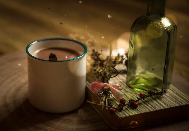 Beneficiile radacinii de cicoare